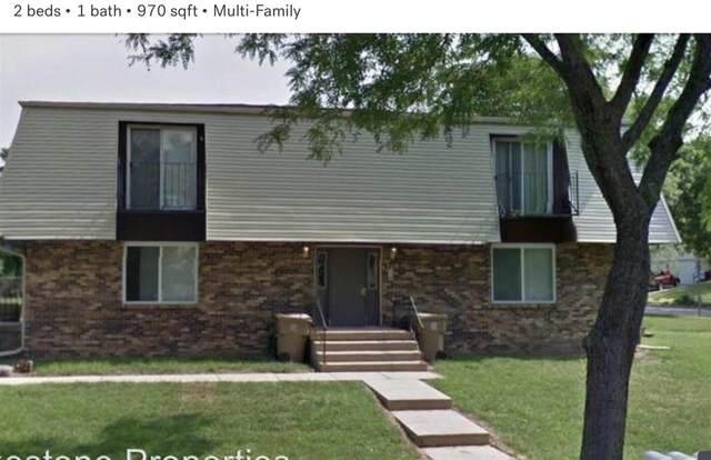 5110 Pebblebrook Dr, Madison, WI 53716 (#1910154) :: HomeTeam4u