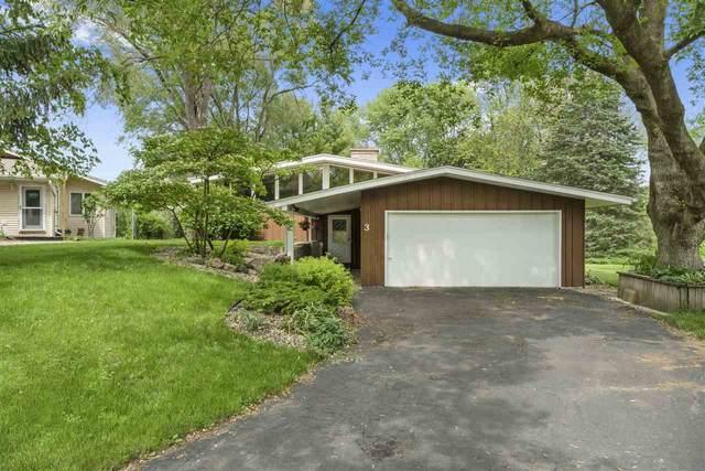 3 Hempstead Pl, Madison, WI 53711 (#1910586) :: Nicole Charles & Associates, Inc.