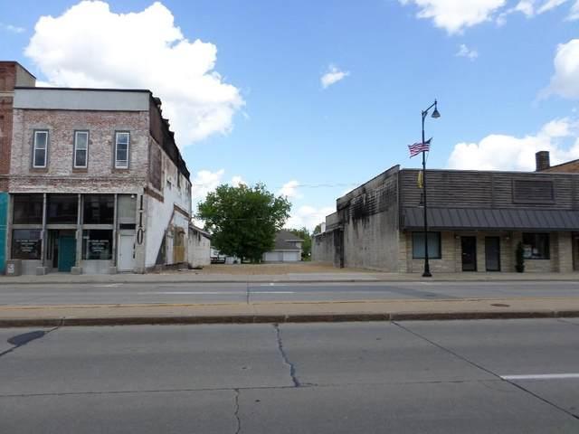1110 - 1112 Superior Ave, Tomah, WI 54660 (#1910733) :: Nicole Charles & Associates, Inc.
