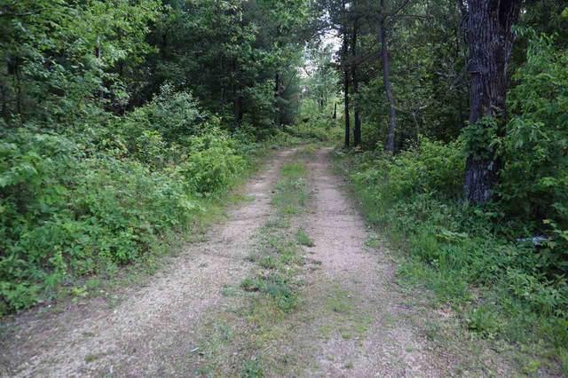 L2 Fur Ave, Springville, WI 53965 (#1910826) :: HomeTeam4u