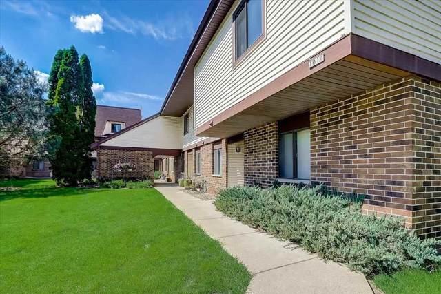 1014 N Sunnyvale Ln, Madison, WI 53713 (#1911053) :: Nicole Charles & Associates, Inc.
