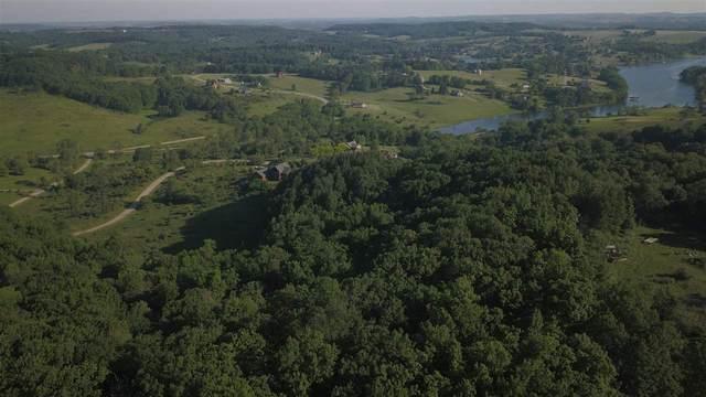 L991 S Dutch Hollow Rd, Woodland, WI 53941 (#1911165) :: HomeTeam4u