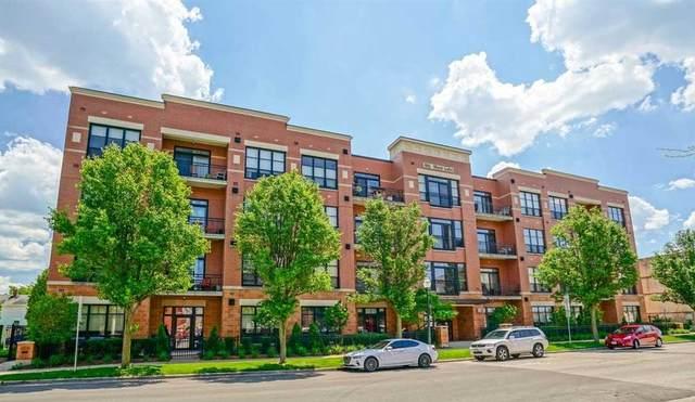 615 W Main St, Madison, WI 53703 (#1911257) :: Nicole Charles & Associates, Inc.