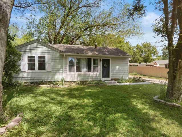 634 Gatewood Dr, Twin Lakes, WI 61073 (#1911272) :: HomeTeam4u