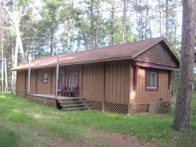 984 E Trout Valley Rd, Big Flats, WI 53934 (#1911307) :: Nicole Charles & Associates, Inc.