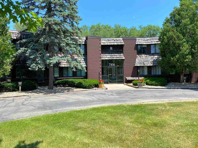 7106 Fortune Dr, Middleton, WI 53562 (#1911319) :: Nicole Charles & Associates, Inc.