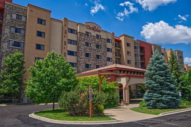 2411 River Rd, Wisconsin Dells, WI 53965 (#1911355) :: Nicole Charles & Associates, Inc.