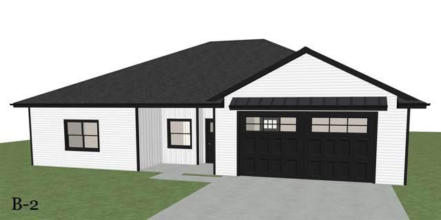 312 S Park St, Belleville, WI 53508 (#1911376) :: Nicole Charles & Associates, Inc.