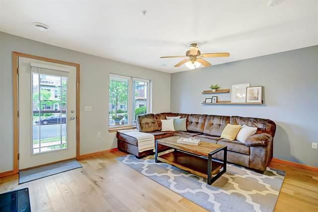 6720 Fairhaven Rd, Madison, WI 53719 (#1911387) :: Nicole Charles & Associates, Inc.