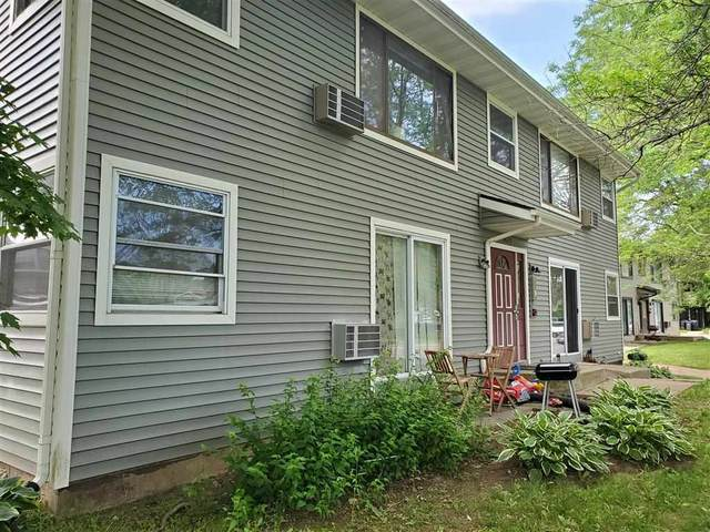5671 Williamsburg Way, Fitchburg, WI 53719 (#1911430) :: HomeTeam4u