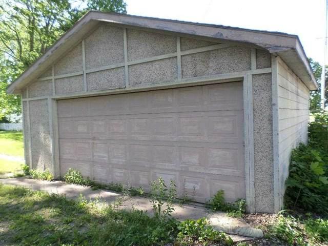 1408 Superior Ave, Tomah, WI 54660 (#1911522) :: Nicole Charles & Associates, Inc.