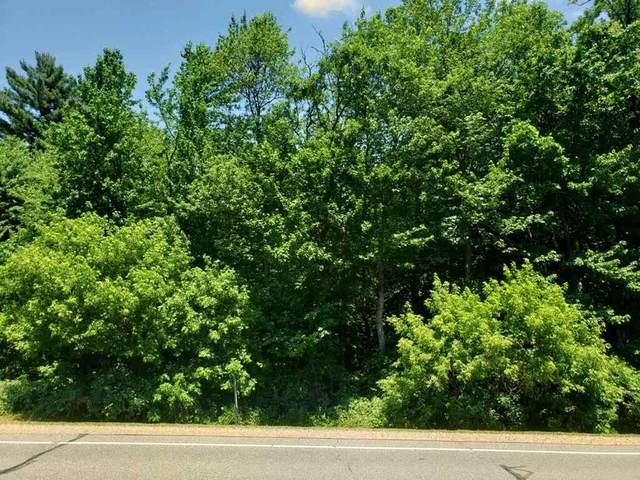 L8 State Rd 21, Strongs Prairie, WI 54613 (#1911573) :: RE/MAX Shine