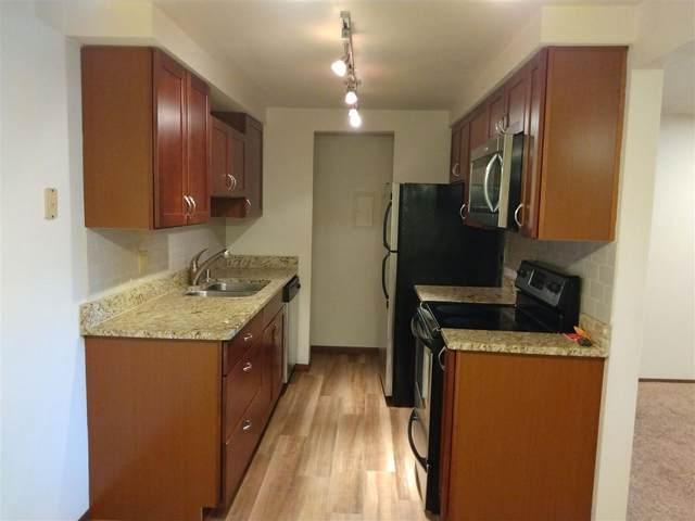 7417 Old Sauk Rd, Madison, WI 53717 (#1911643) :: HomeTeam4u