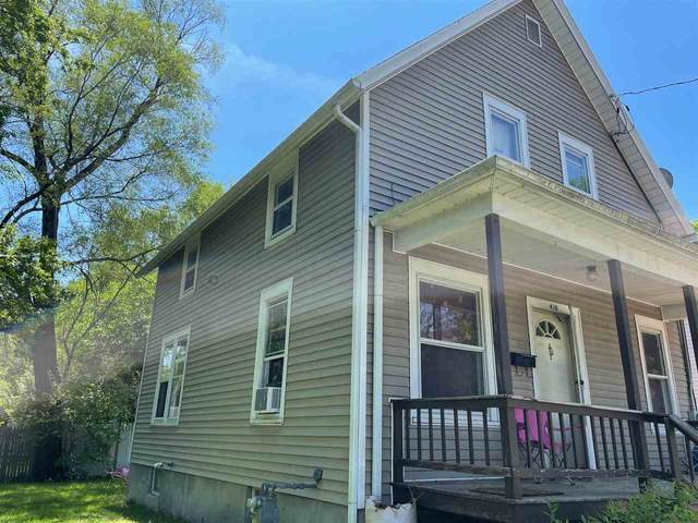 410 Portland Ave, Beloit, WI 53511 (#1911657) :: Nicole Charles & Associates, Inc.