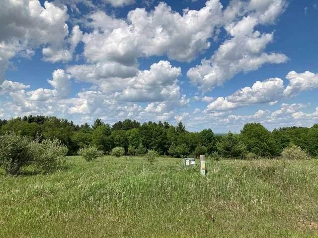 L1084 Miller Rd, Woodland, WI 53941 (#1911666) :: HomeTeam4u