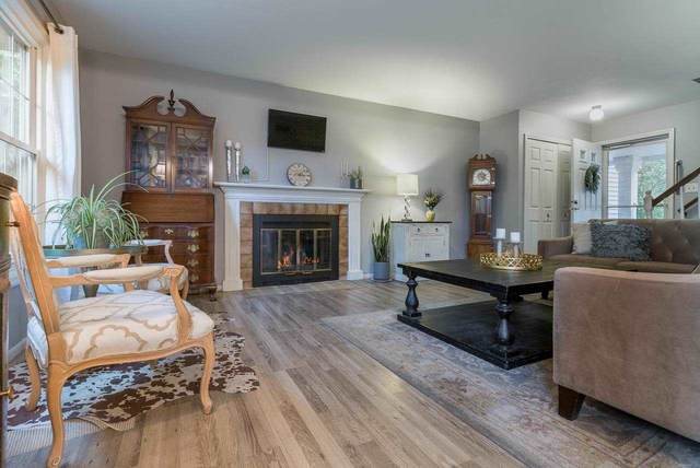 7420 Old Sauk Rd, Madison, WI 53717 (#1911866) :: HomeTeam4u