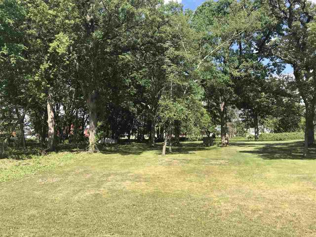 1173 Gracing Oaks Ln, Sun Prairie, WI 53590 (#1912069) :: HomeTeam4u