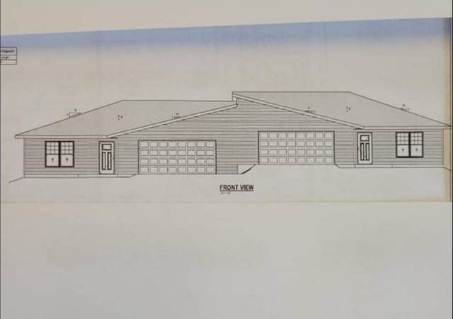 617 Pine St, Dickeyville, WI 53808 (#1912159) :: RE/MAX Shine