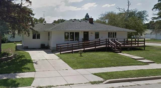15 State St, Deerfield, WI 53531 (#1912226) :: RE/MAX Shine