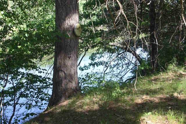 7010 W Rapids Rd, Lake Tomahawk, WI 54539 (#1912275) :: Nicole Charles & Associates, Inc.