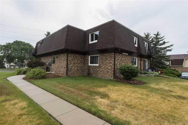 7402 Century Ave, Middleton, WI 53562 (#1912499) :: Nicole Charles & Associates, Inc.