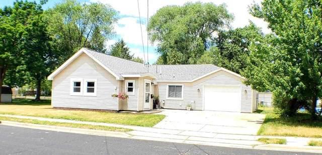 7450 North Ave, Middleton, WI 53562 (#1912607) :: Nicole Charles & Associates, Inc.