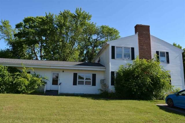 1001 Bowman Rd, Wisconsin Dells, WI 53965 (#1912660) :: Nicole Charles & Associates, Inc.