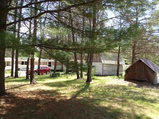 28365 Epee Ave, Byron, WI 54660 (#1913066) :: RE/MAX Shine