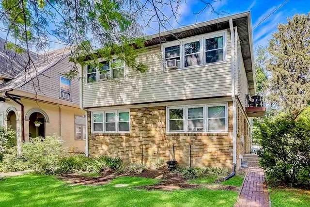 320 S Mills St, Madison, WI 53715 (#1913098) :: Nicole Charles & Associates, Inc.