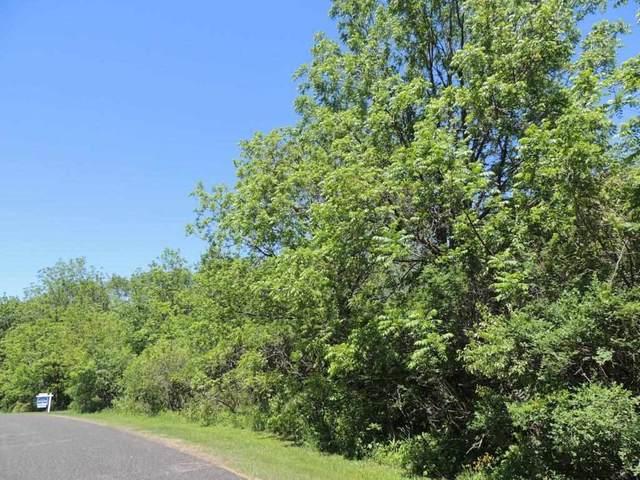 9 acres Keewatin Tr, Middleton, WI 53593 (#1913376) :: RE/MAX Shine