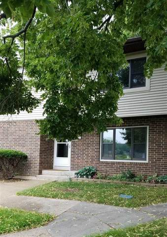 6652 Offshore Dr, Madison, WI 53705 (#1914028) :: Nicole Charles & Associates, Inc.