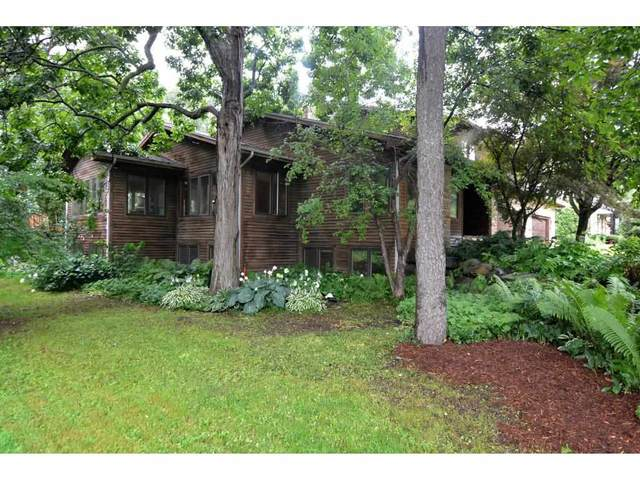 2729 Marledge St, Fitchburg, WI 53711 (#1914629) :: HomeTeam4u