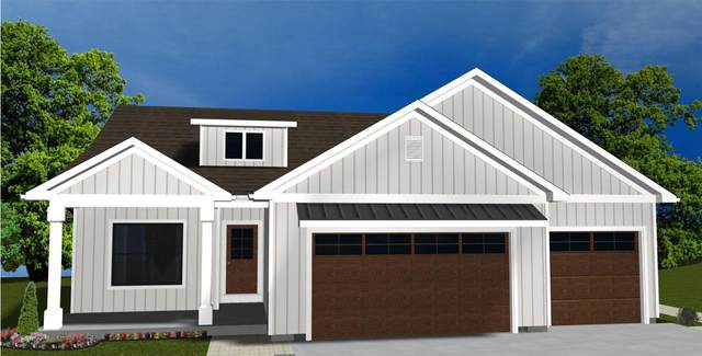 1333 Hoel Ave, Stoughton, WI 53589 (#1914730) :: Nicole Charles & Associates, Inc.