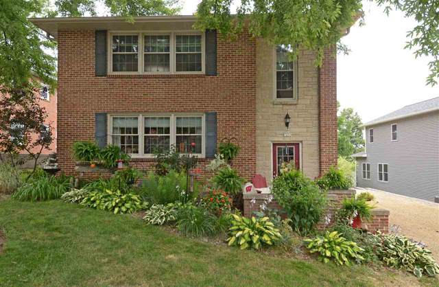 7430 South Ave, Middleton, WI 53562 (#1914868) :: RE/MAX Shine
