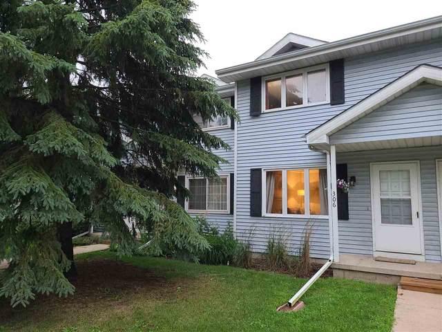 306 Swanton Rd, Madison, WI 53714 (#1914976) :: HomeTeam4u