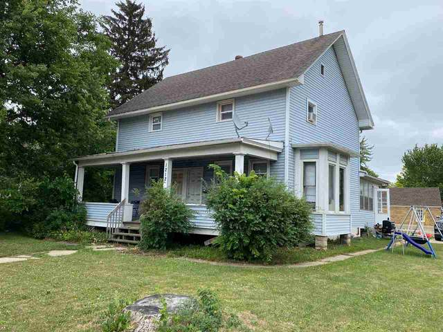1212-1214 Milton Ave, Janesville, WI 53545 (#1915235) :: Nicole Charles & Associates, Inc.