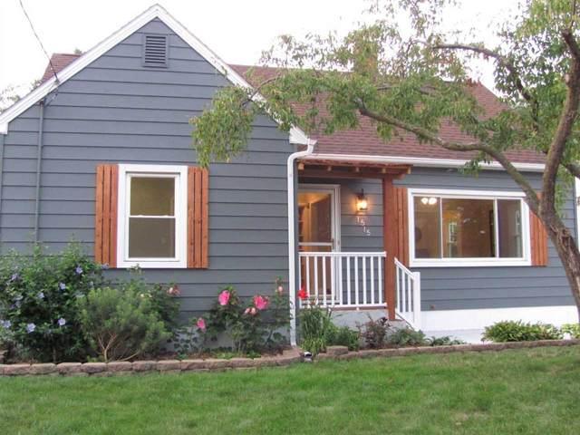 1515 Liberty Ave, Beloit, WI 53511 (#1915488) :: Nicole Charles & Associates, Inc.