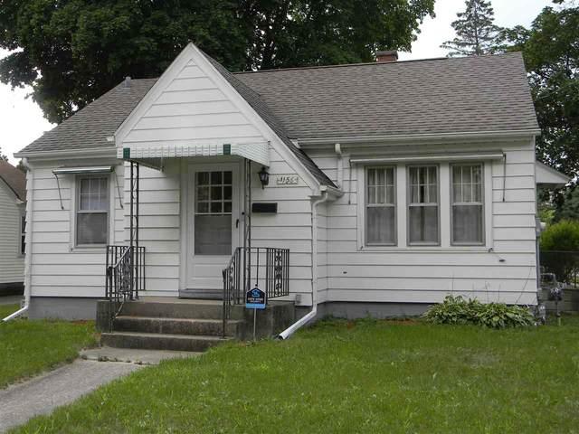 1156 9th St, Beloit, WI 53511 (#1915510) :: Nicole Charles & Associates, Inc.