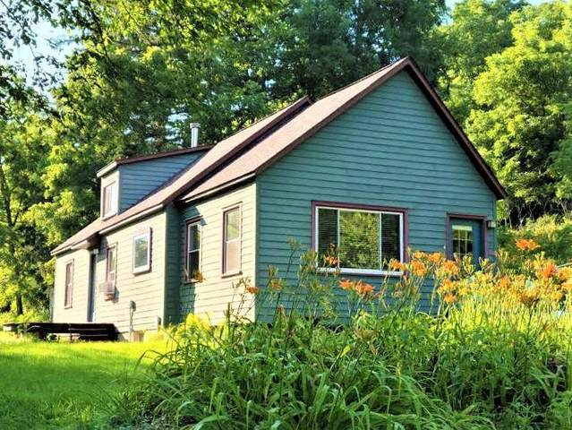 13846 County Road I, Forest, WI 54664 (#1915681) :: RE/MAX Shine