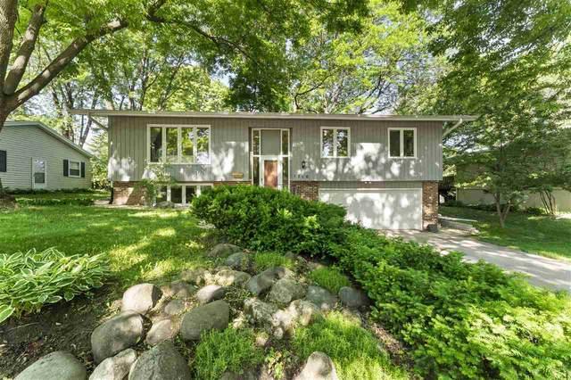 1710 Prairie Rd, Madison, WI 53711 (#1916573) :: Nicole Charles & Associates, Inc.