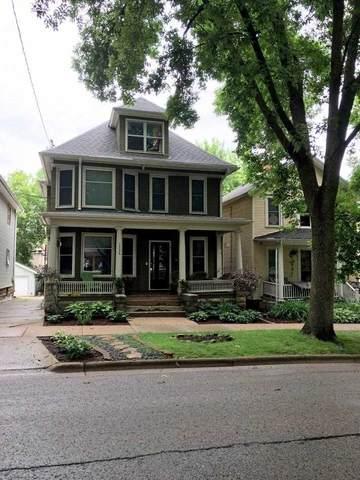 1324 Rutledge St, Madison, WI 53703 (#1916860) :: RE/MAX Shine