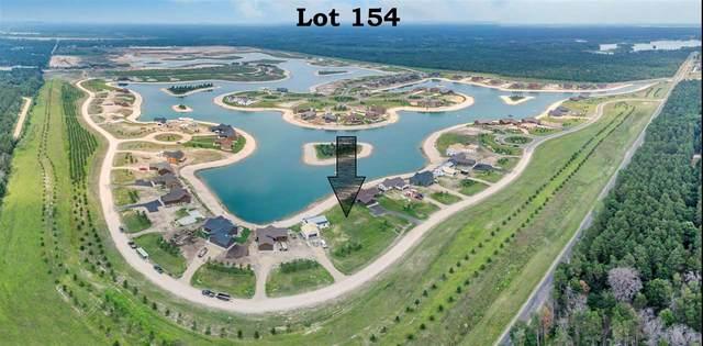 W5862 Island View Dr, Germantown, WI 53950 (#1916881) :: RE/MAX Shine