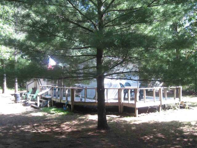 2845 3rd Ave, New Chester, WI 53952 (#1917007) :: RE/MAX Shine