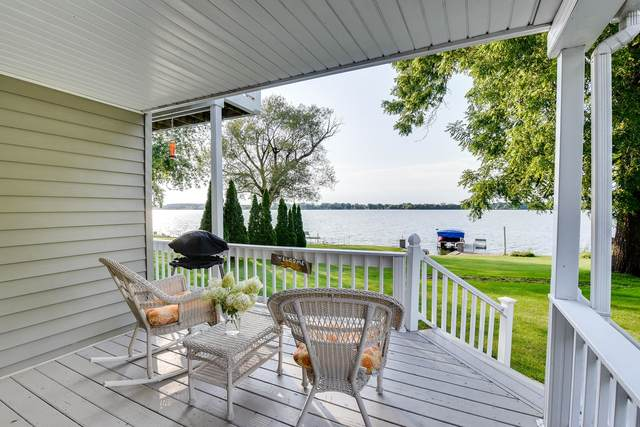 W10552 Hickory Point Rd, Westford, WI 53916 (#1917545) :: RE/MAX Shine
