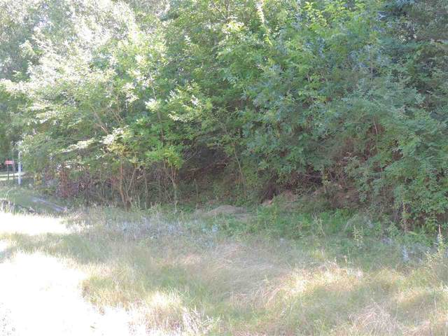 Lot 20 Deer Path, Dekorra, WI 53955 (#1917585) :: Nicole Charles & Associates, Inc.