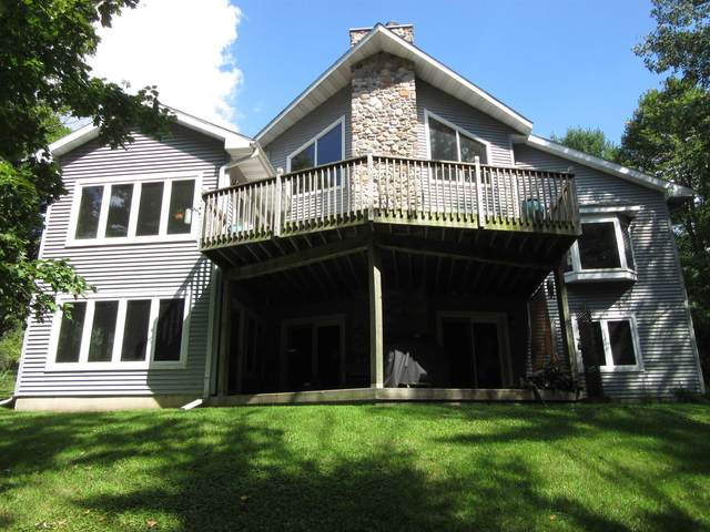 S649 Whippoorwill Ct, La Valle, WI 53941 (#1917809) :: RE/MAX Shine
