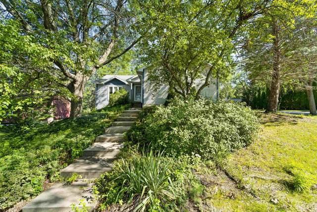414 Seven Nations Dr, Madison, WI 53713 (#1917863) :: RE/MAX Shine