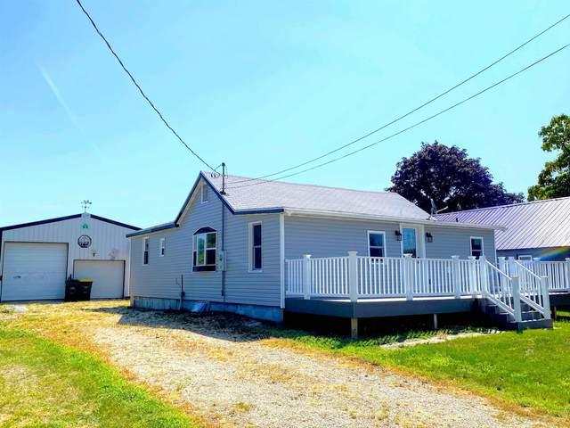 928 S 7th St, Prairie Du Chien, WI 53821 (#1918285) :: Nicole Charles & Associates, Inc.