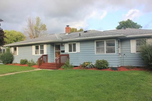 405 Jefferson St, Platteville, WI 53818 (#1918338) :: RE/MAX Shine