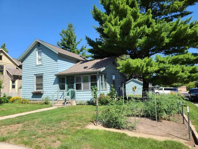 317 Grant St, Waunakee, WI 53597 (#1918341) :: RE/MAX Shine